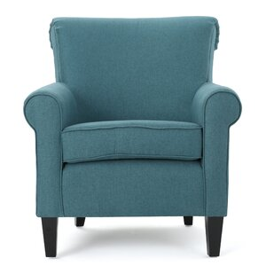 Chauncey Armchair by Latitude Run