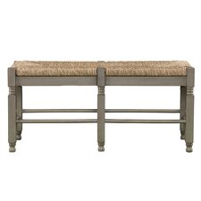 Caridad Coffee Table by August Grove