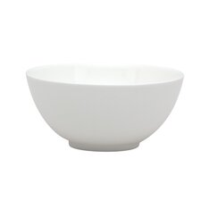 Mount Vernon 24 oz. Tall Cereal Bowl (Set of 6)