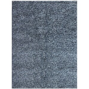 Elements Navy Stratus Area Rug