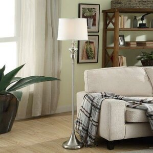 Amazing Floor Lamps Youu0027ll Love | Wayfair