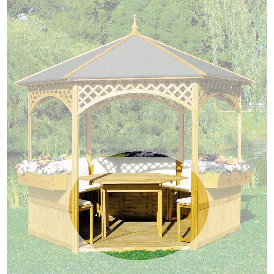 dcor design furniture  tophatorchidscom - furniture for torrino pavillion dcor design furniture for torrinopavillion wayfair co uk