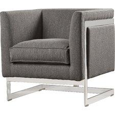 Soho Armchair by Sunpan Modern