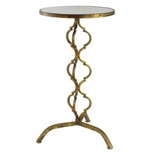 Myra End Table by Aspire