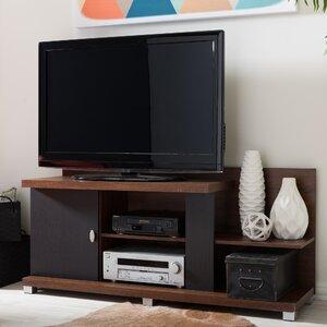 Calla 55 TV Stand by Latitude Run