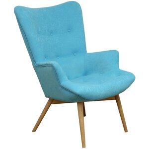 Ohrensessel moderne form  Lounge Sessel Leder Ikea | rheumri.com