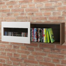 Vicknair Wall Accent Shelf by Brayden Studio