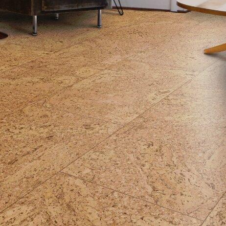 Corkcomfort 11 2 3 Cork Flooring In Originals Accent