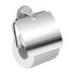 Gedy by Nameeks Eros Wall Mounted Toilet Paper Holder