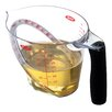 OXO Good Grips 2 Cup Angled Measuring Cup