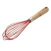 Cake Boss Balloon Whisk with Overmold