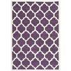 Safavieh Maisie Hand-Tufted Purple/Ivory Area Rug