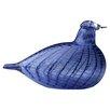 iittala Toikka Bird Figurine