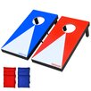 GoSports 8 Piece Junior Cornhole Game Set