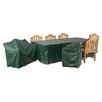 Lifestyle Appliances Dining Set Cover