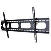 "Mount-it Low Profile Tilt Universal Wall Mount for 42"" - 70"" LCD/Plasma/LED"
