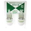 Impact Products LLC 16 Oz. Double Bottle Eye Wash Station