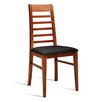 Home Etc Solid Wood Dining Chair Set (Set of 2)