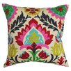 The Pillow Collection Inco Cushion Cover