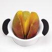 OXO Good Grips Mango Splitter - Orange