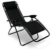 Royal Craft Relaxer Weightlessness Chair