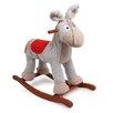 small foot Pepino Rocking Donkey
