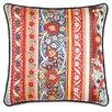 Eastern Accents Folkloric Zara Throw Pillow
