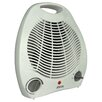 Jocca Portable Electric Fan Compact Heater