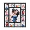 Deknudt Frames 12 Piece Picture Frame Set