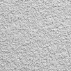 Anaglypta Haversham High 10m L x 52cm W Abstract Roll Wallpaper