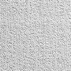 Anaglypta Rose Quartz 10m L x 53cm W Abstract Roll Wallpaper