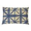 Jiti Bright and Fresh Butterfly Effect Cotton Lumbar Pillow