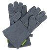 OutdoorChef Oven Glove (Set of 2)