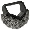 OutdoorChef Fredy Cleaning Brush