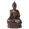 My Maison 2-tlg. Figur Sitting Buddha
