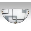 Lampex Quadro 1 Light Wall Light