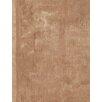 Andrew Martin Museum 10m L x 52cm W Stripes Distressed Roll Wallpaper