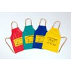 Sport and Playbase Cotton Little Gardener Apron (Set of 4)