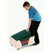 Sport and Playbase Bretton Mat Trolley