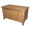 Hazelwood Home Toy Box