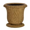 BirdRock Home Composite Urn Planter