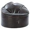 Kaikoo Ltd Cool Chill Bean Bag Chair