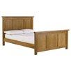 All Home Liborio Bed Frame