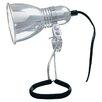 Nordlux Photo C 17cm Table Lamp