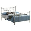 House Additions Natchi Bed Frame