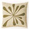 Zaida UK Ltd Cushion Cover