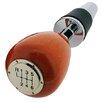 Imperial Clocks 3.5 cm Gearstick Bottle Stopper I