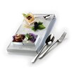 Zieher Dots 30cm Plate/Tray Set