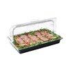 Zodiac Stainless Products Speisen-Kühlbehälter