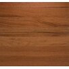"Somerset Floors Classic 2-1/4"" Solid Oak Hardwood Flooring in Butterscotch"